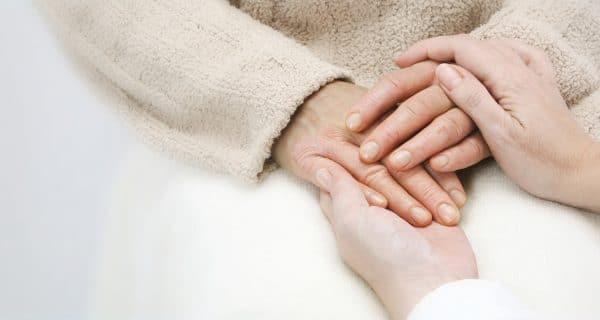 Services de guérison et de réadaptation