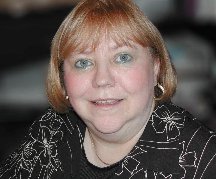 Louise Leduc
