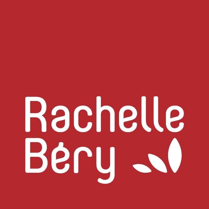 rachel bery