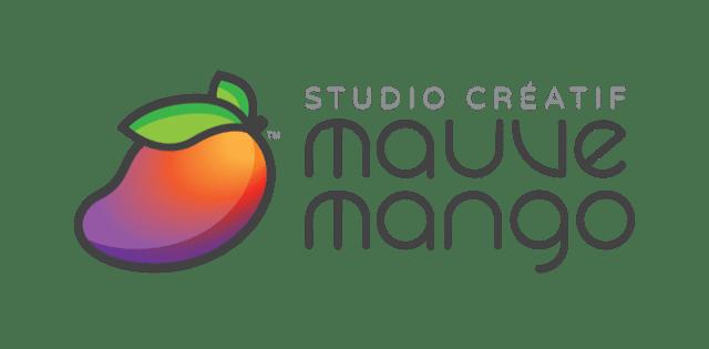 Mauve Mango
