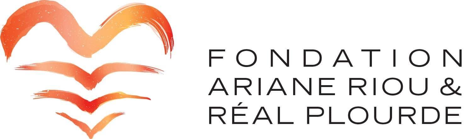 Fondation Ariane Riou & Réal Plourde