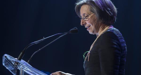 Gala 2016 La Rue Des Femmes - Théâtre Paradoxe