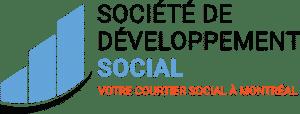 Société de développement social
