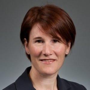 Sonya Gaumond