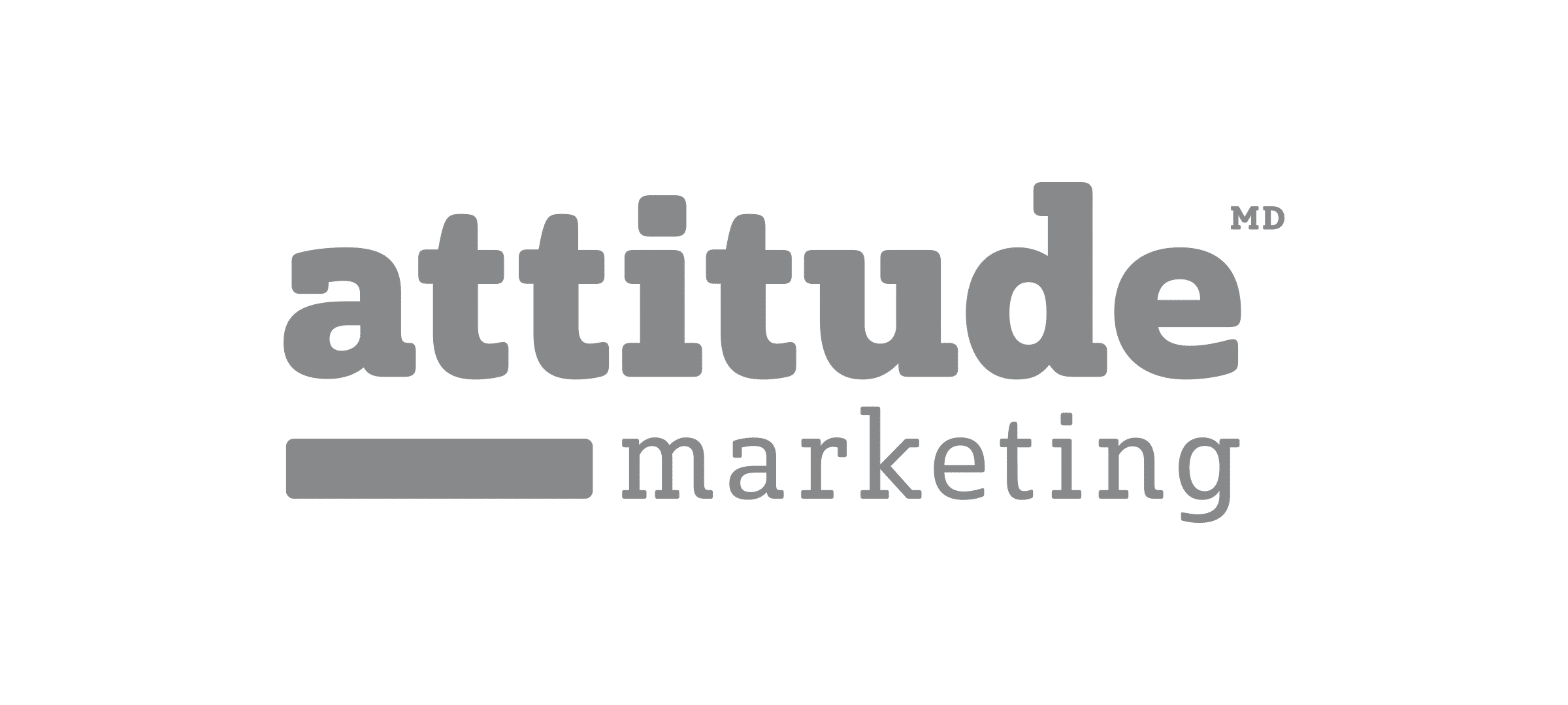 atiitude marketing