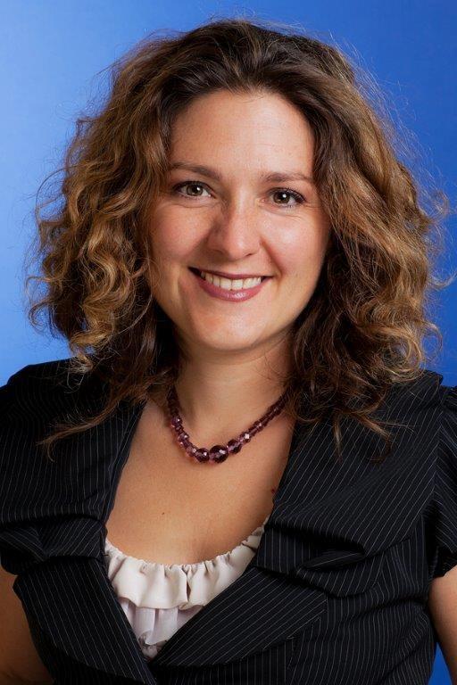 Julie Pouliot