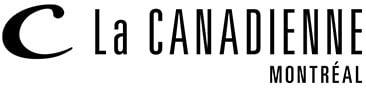 La Canadienne Montréal