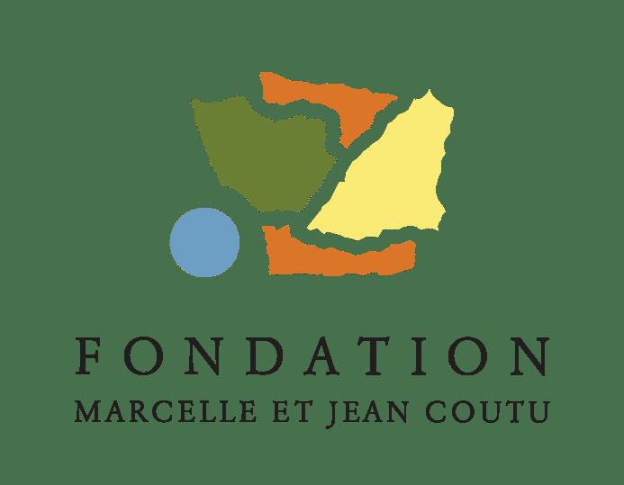 Fondation Marcelle et Jean Coutu