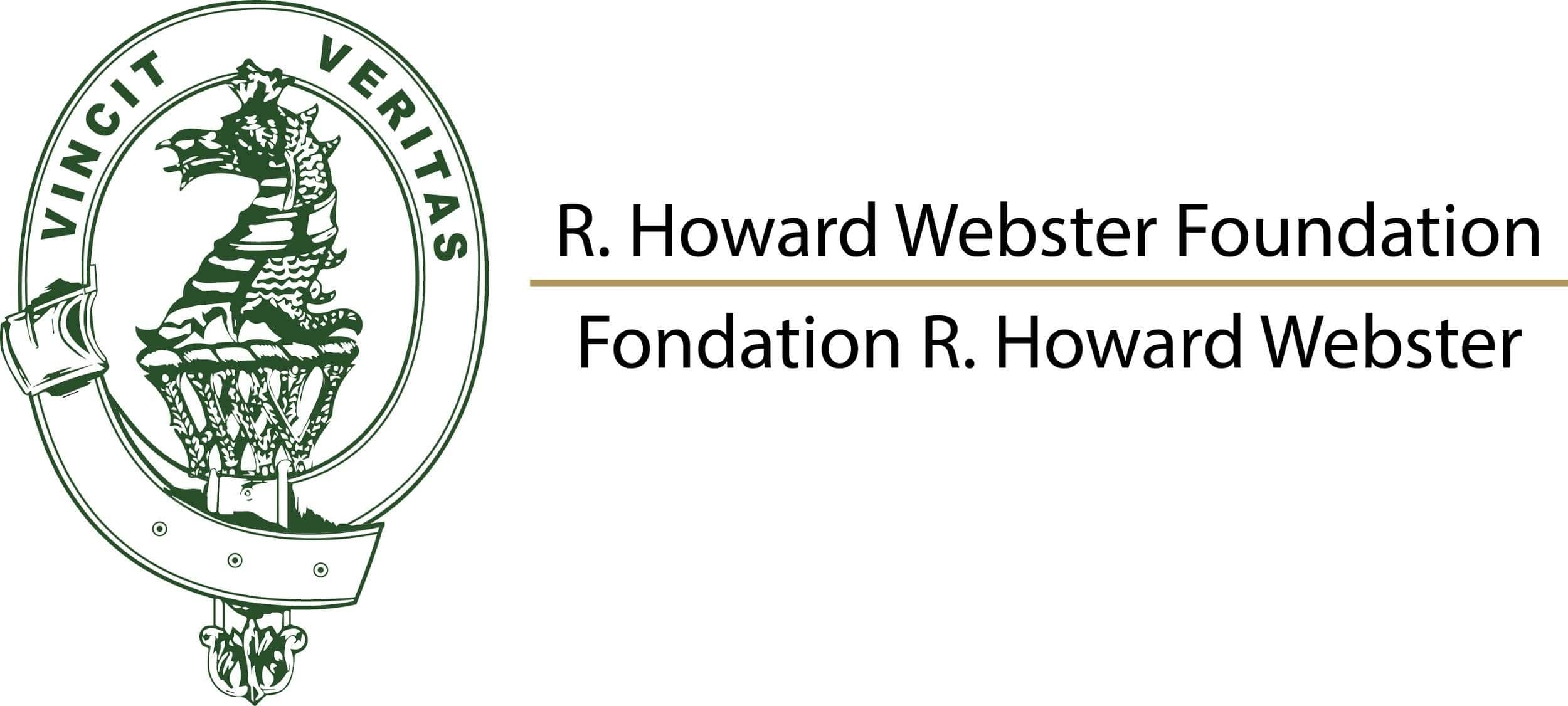 Fondation R. Howard Webster