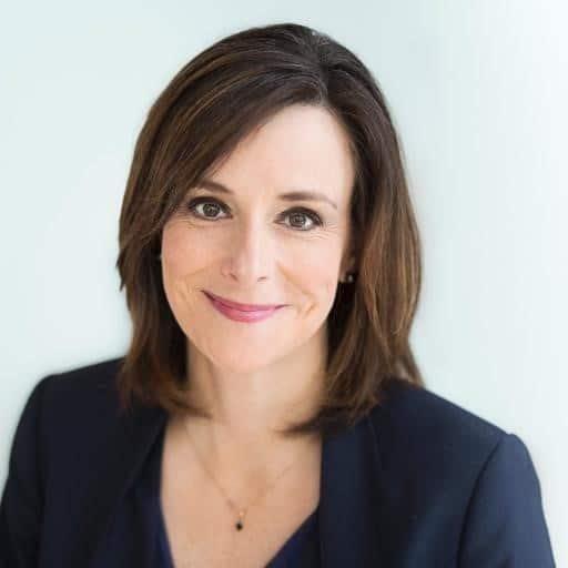 Sophie Lemieux