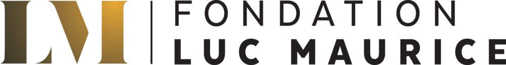 Fondation Luc Maurice