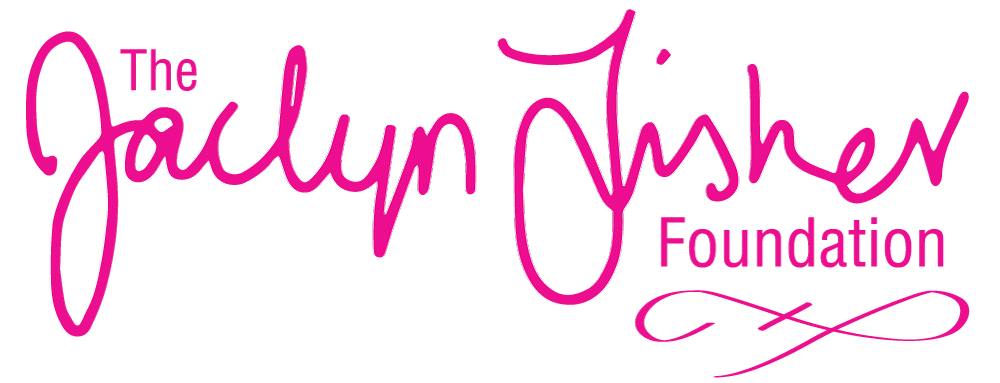 The Jaclyn Fisher Foundation