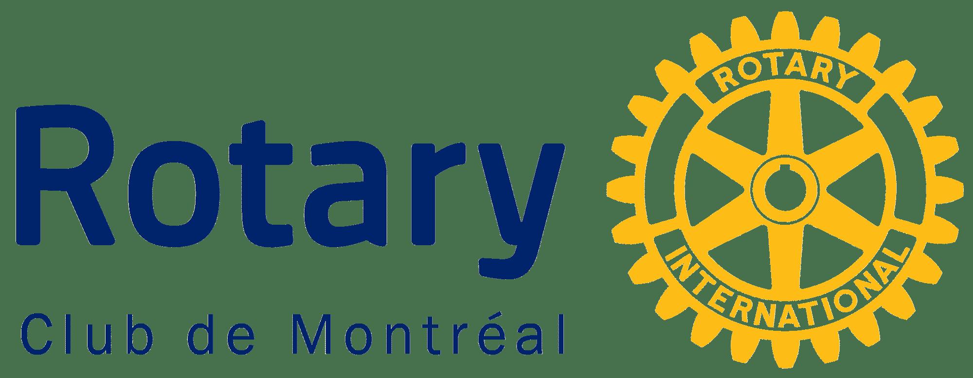 Rotary Club de Montréal